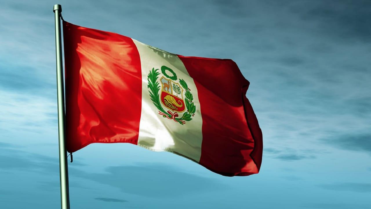 Elecciones Perú | ¿Cuál es el peso del medio ambiente y el cambio climático en la agenda electoral?
