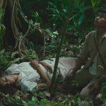 Selva Trágica Netflix