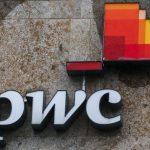 PwC inversión en Centroamérica