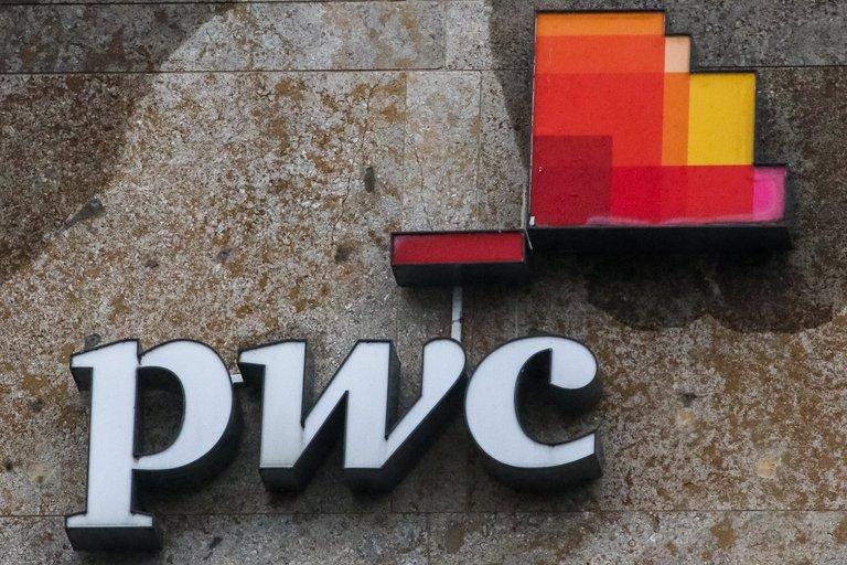 Consultora PwC realiza inversión en Centroamérica
