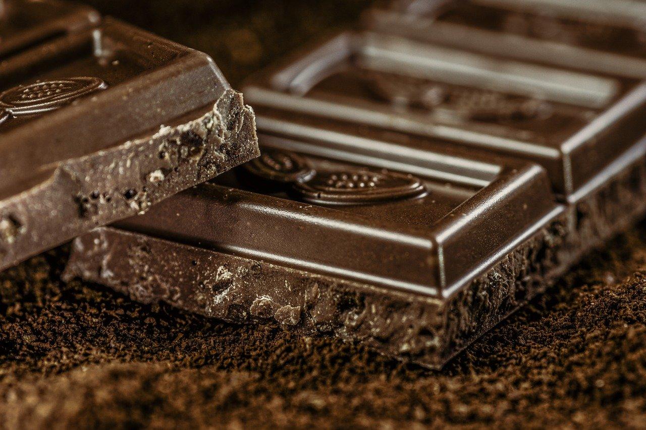 Mercadona lanza un chocolate puro con casi el 100% de cacao natural