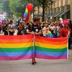 orgullo LGBTI+