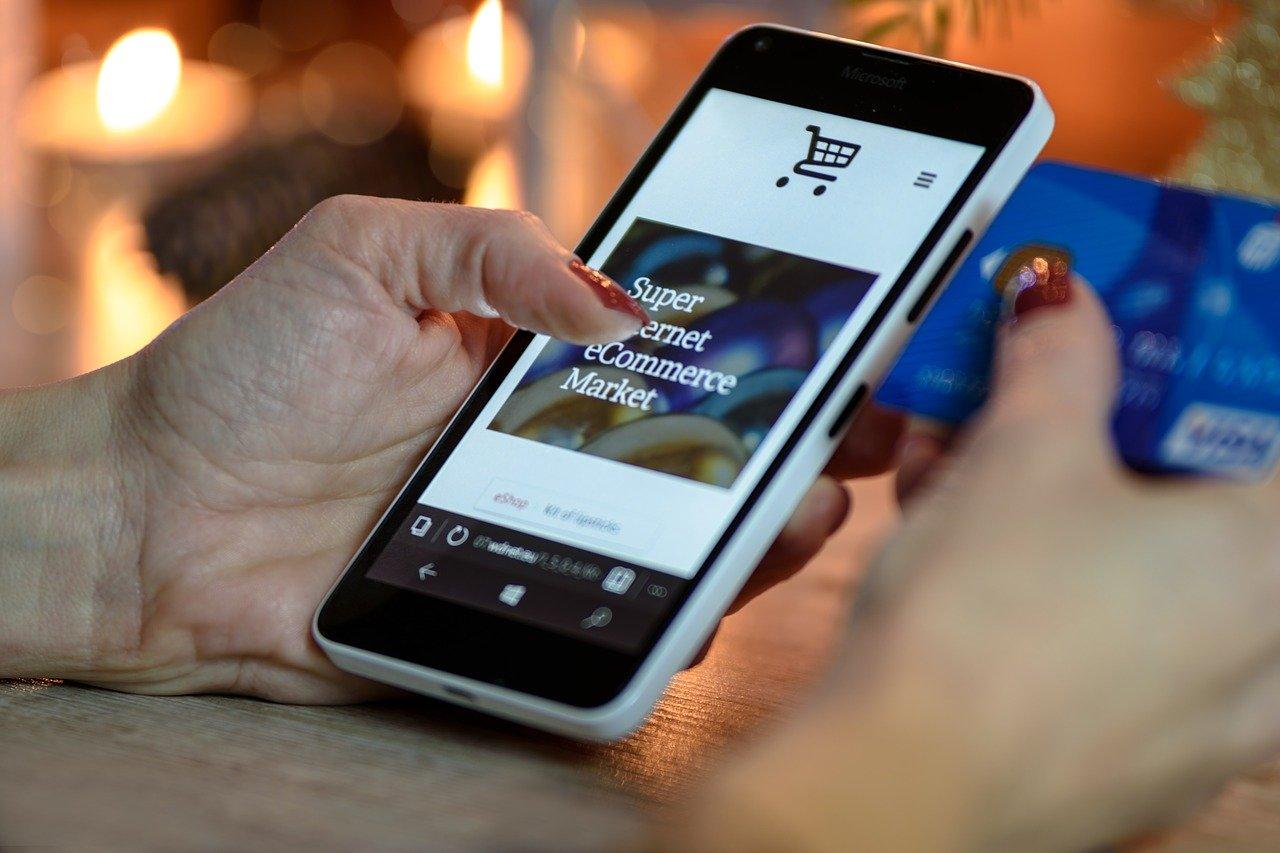 Costa Rica registró un crecimiento del 48% en las ventas en línea
