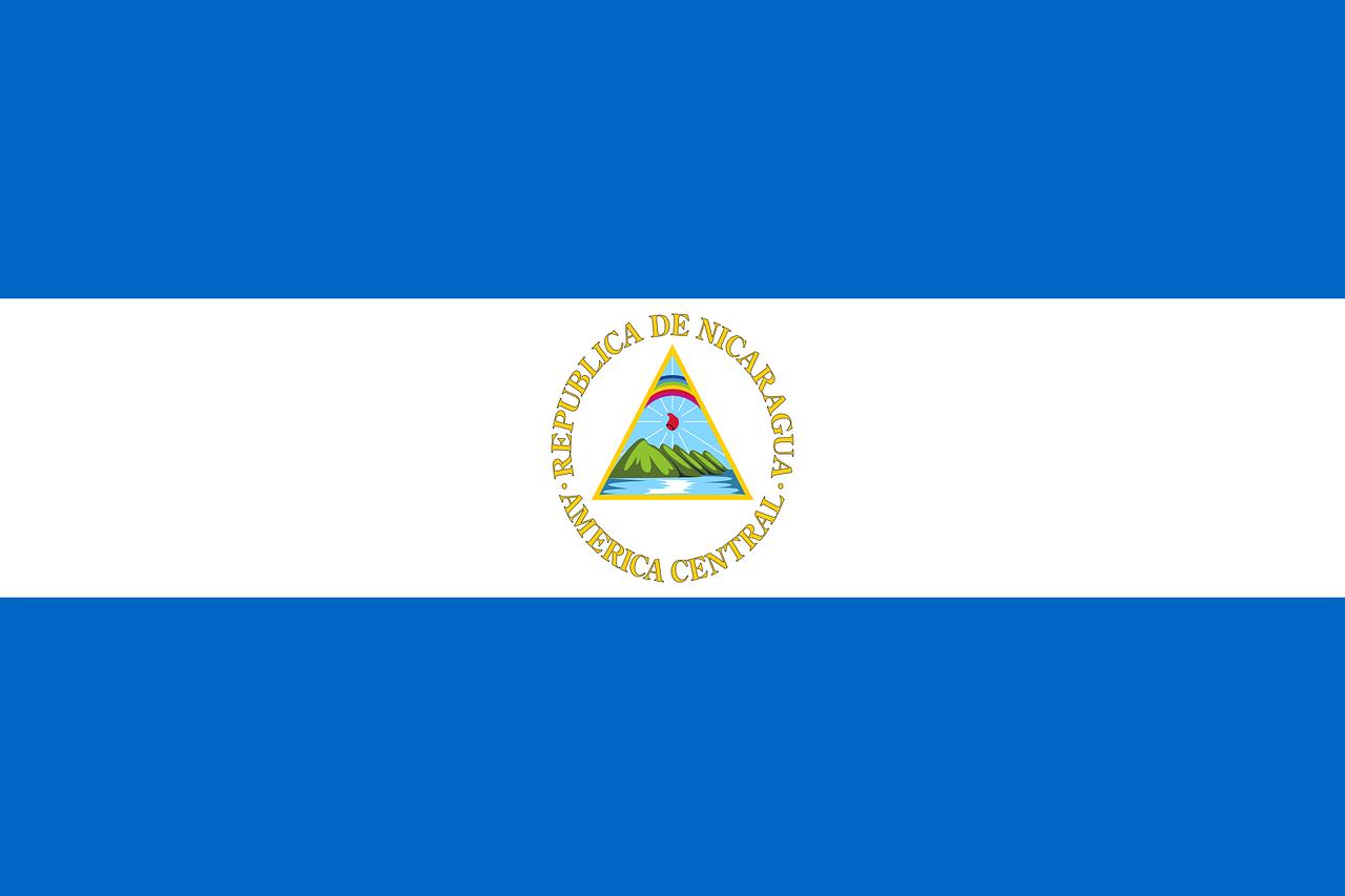 Club de Madrid pide congelar financiación a Nicaragua por medidas