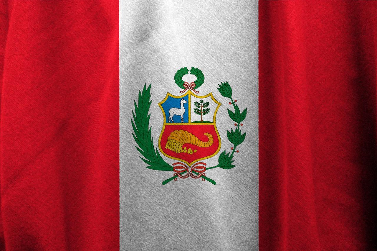 Condenan a ex fiscal general que intentó boicotear el caso Odebrecht en Perú