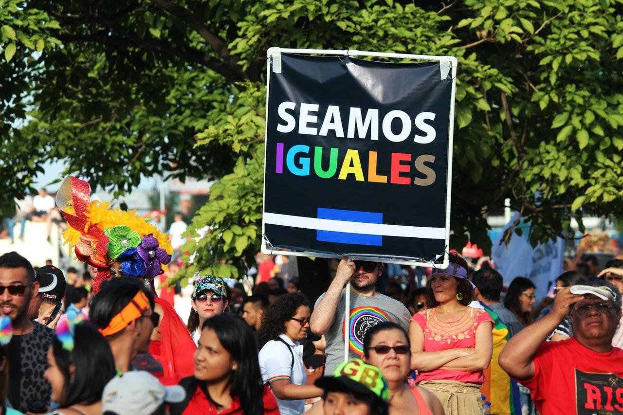 Crímenes de odio, estigma e impunidad, el dolor trans sacude a América Latina