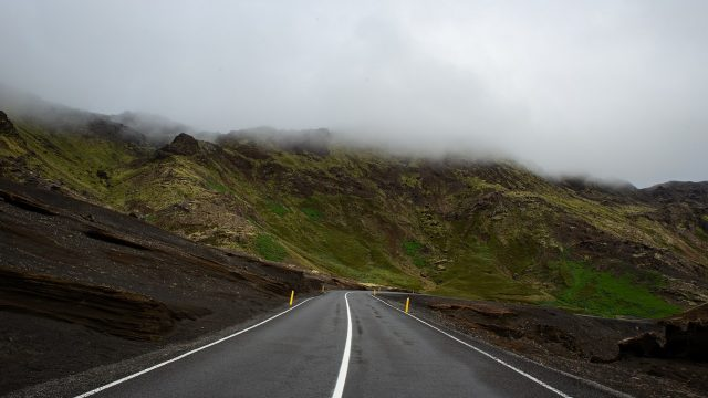 Autopista Guatemala
