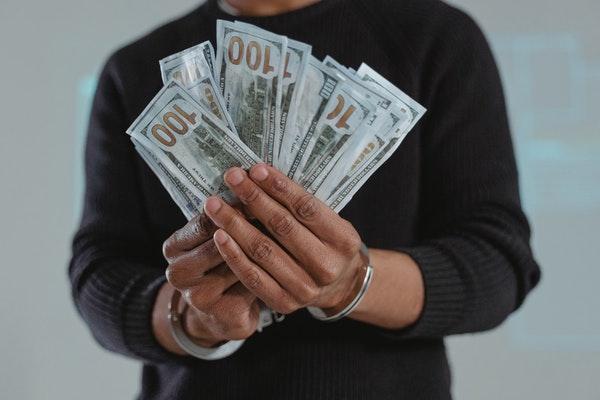 Lucha anticorrupción hará más eficaz la cooperación en seguridad de CA