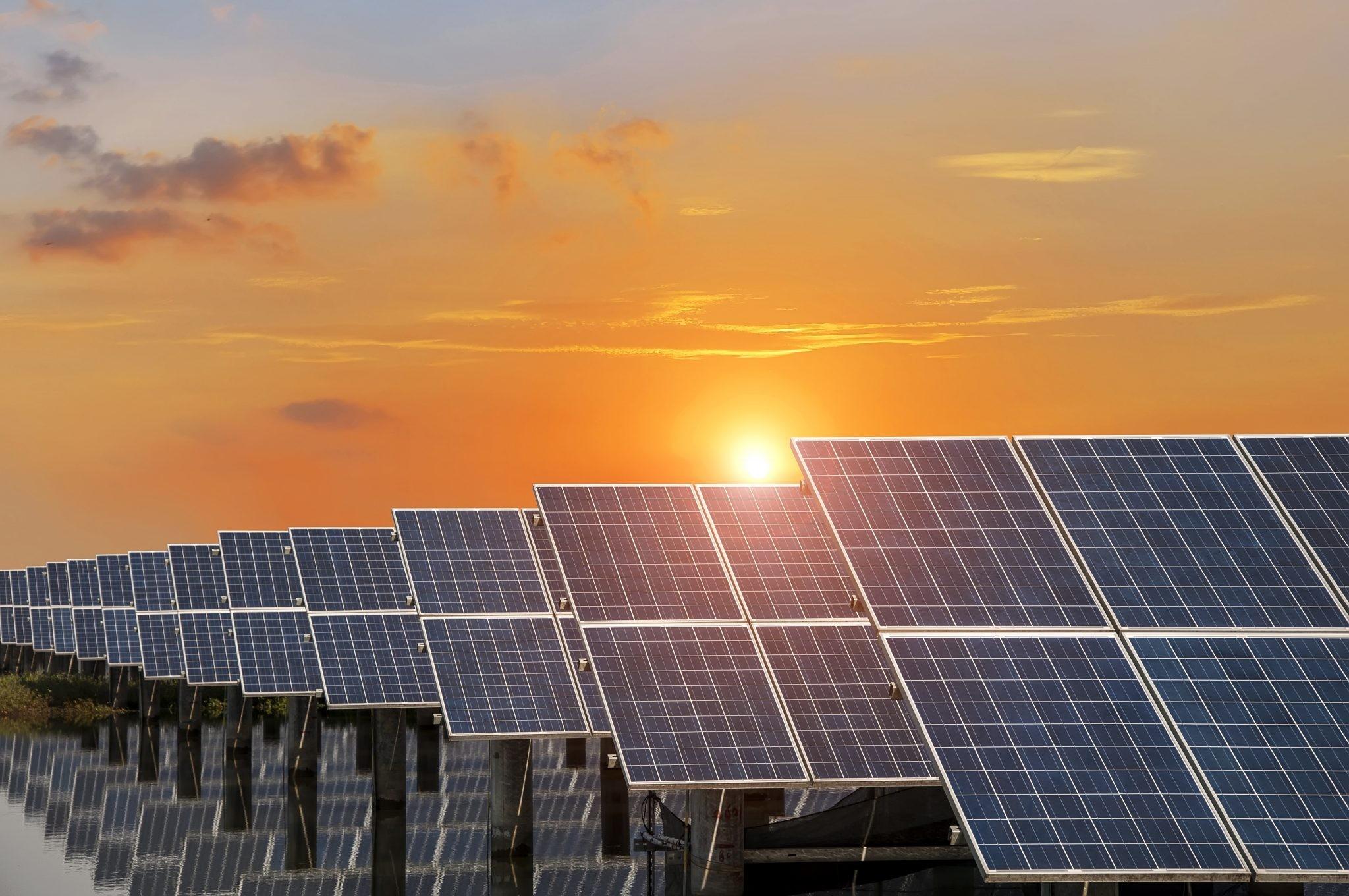 EXOR destaca potencial de los bonos sostenibles en la región