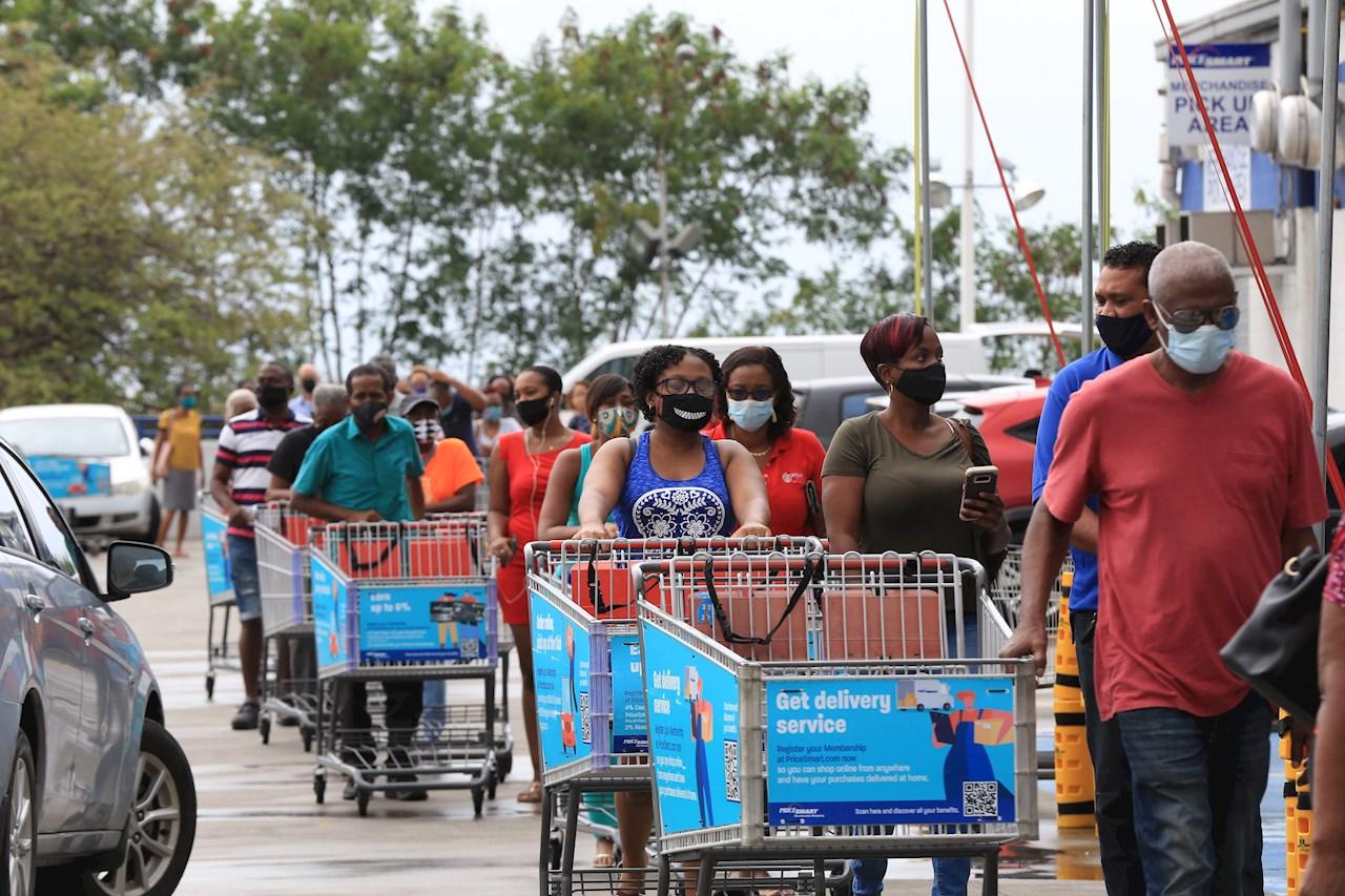 El Mercado Único y de Economía del Caribe, proyecto con camino por recorrer