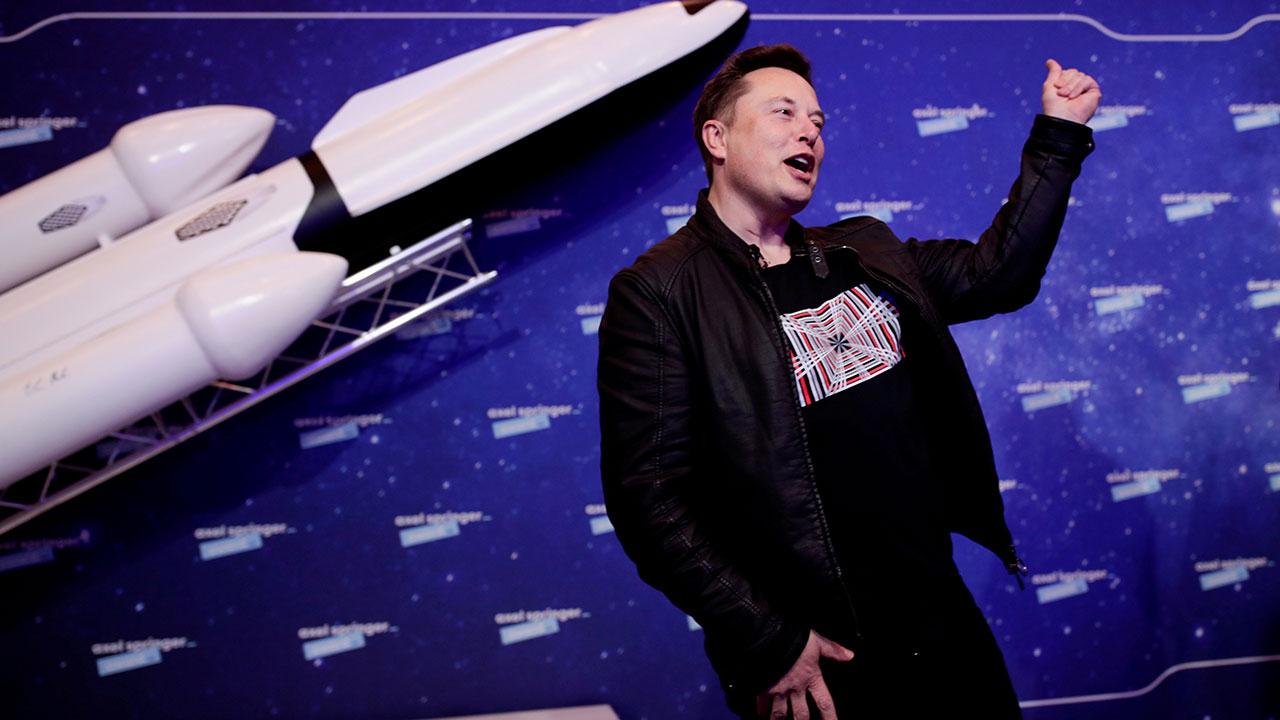 Elon Musk quiere quitarle la marca Starlink a la empresa mexicana StarGroup