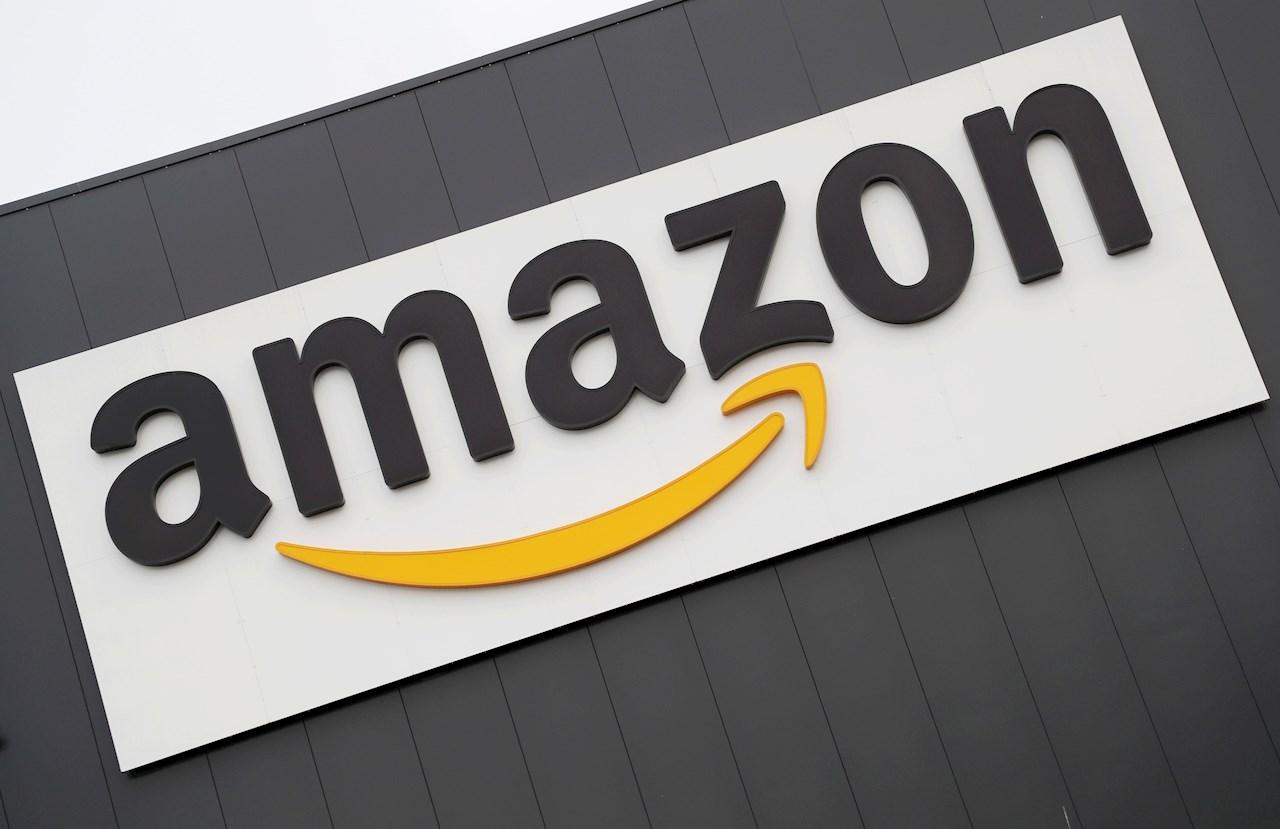 Amazon crea una web para promocionar las marcas y productos hispanos en EU