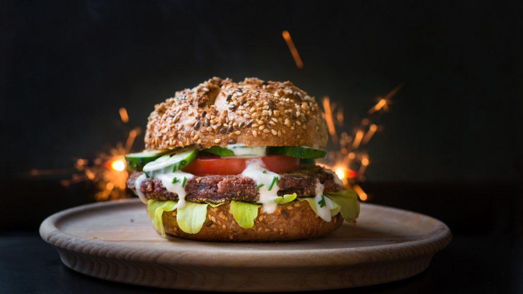 Burger Week Panamá