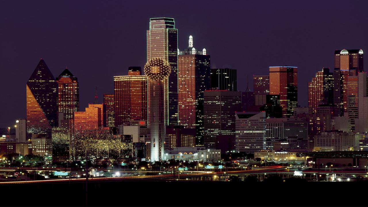 Procomer pone su mira en Texas para aumentar sus exportaciones