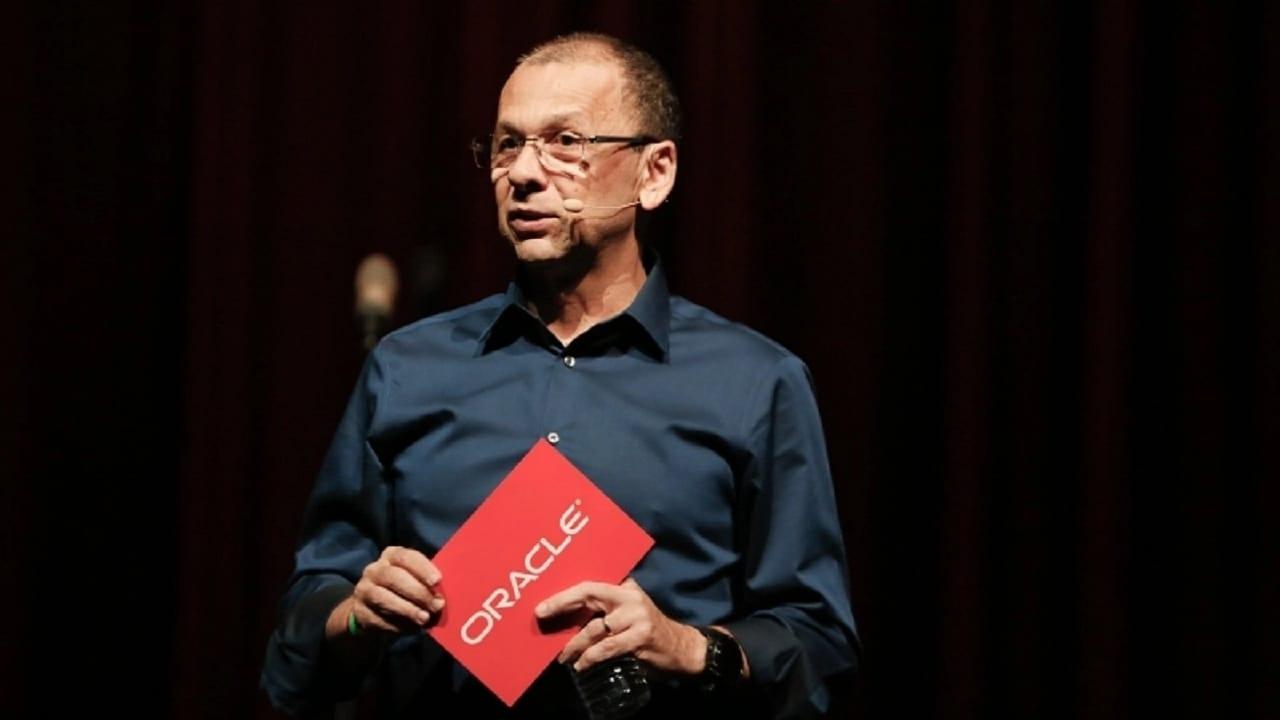 'No hay una empresa que no piense en transformarse radicalmente': VP de Oracle para América Latina