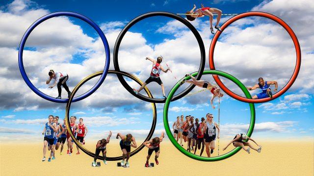 República Dominicana Juegos Olimpicos Tokio 2020