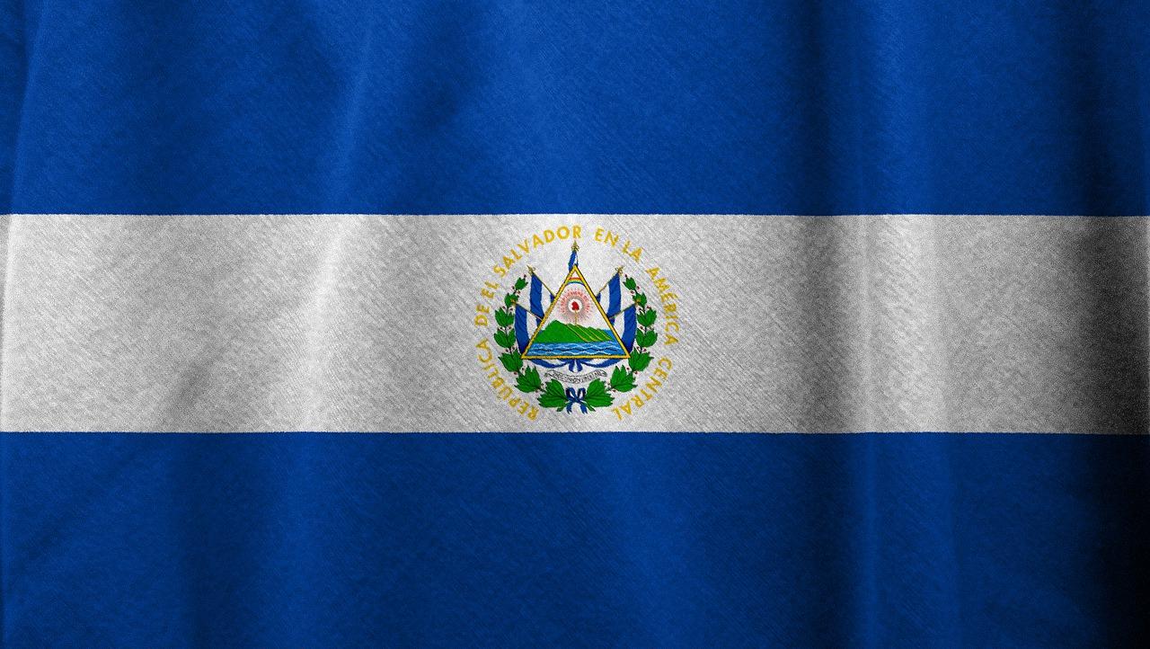 """El Salvador presentará reforma a pensiones en un """"par de semanas"""""""
