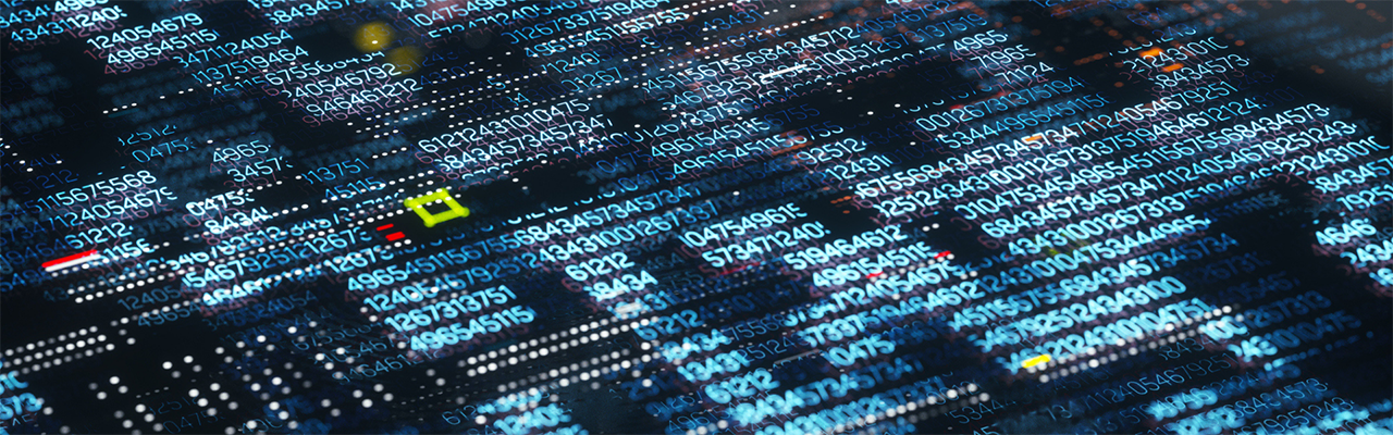 Mastercard lanza nueva edición del programa Start Path enfocado en startups de criptomoneda y blockchain