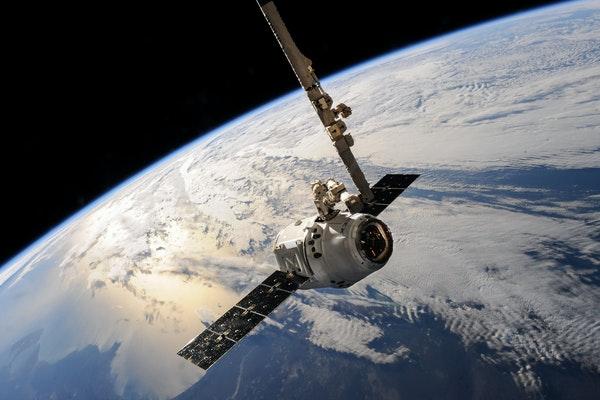 La NASA está lista para lanzamiento del satélite Landsat 9 el próximo lunes