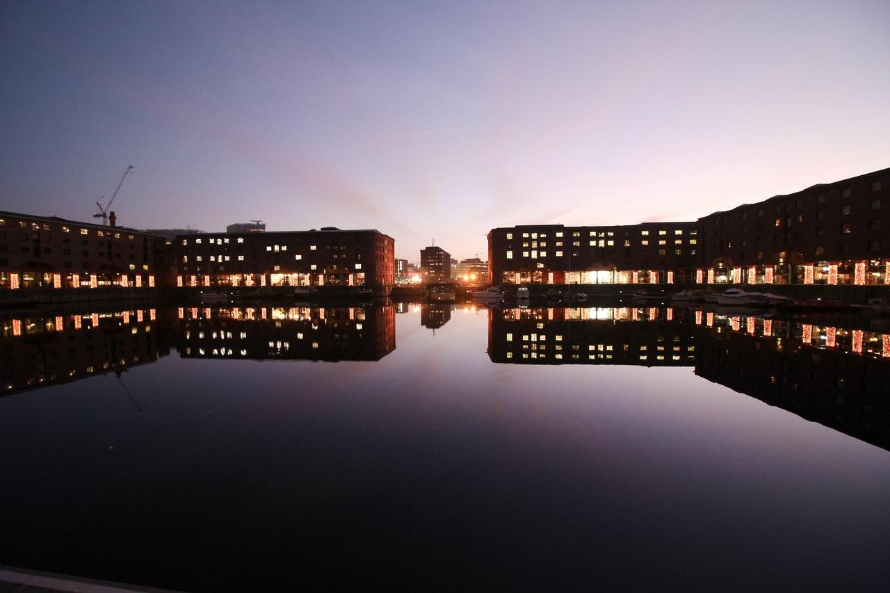 Unesco retira a Liverpool su estatus de Patrimonio Mundial