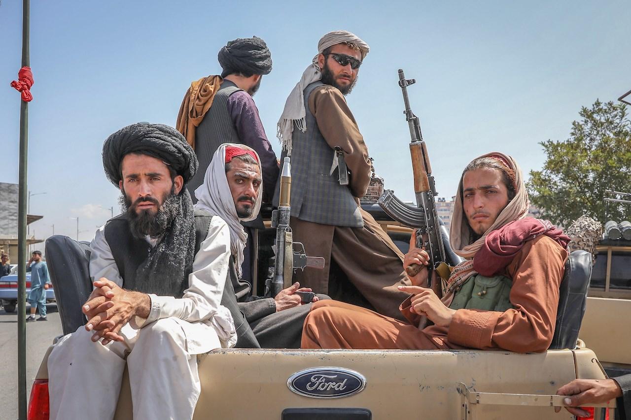 La ONU denuncia el incumplimiento de promesas talibanes