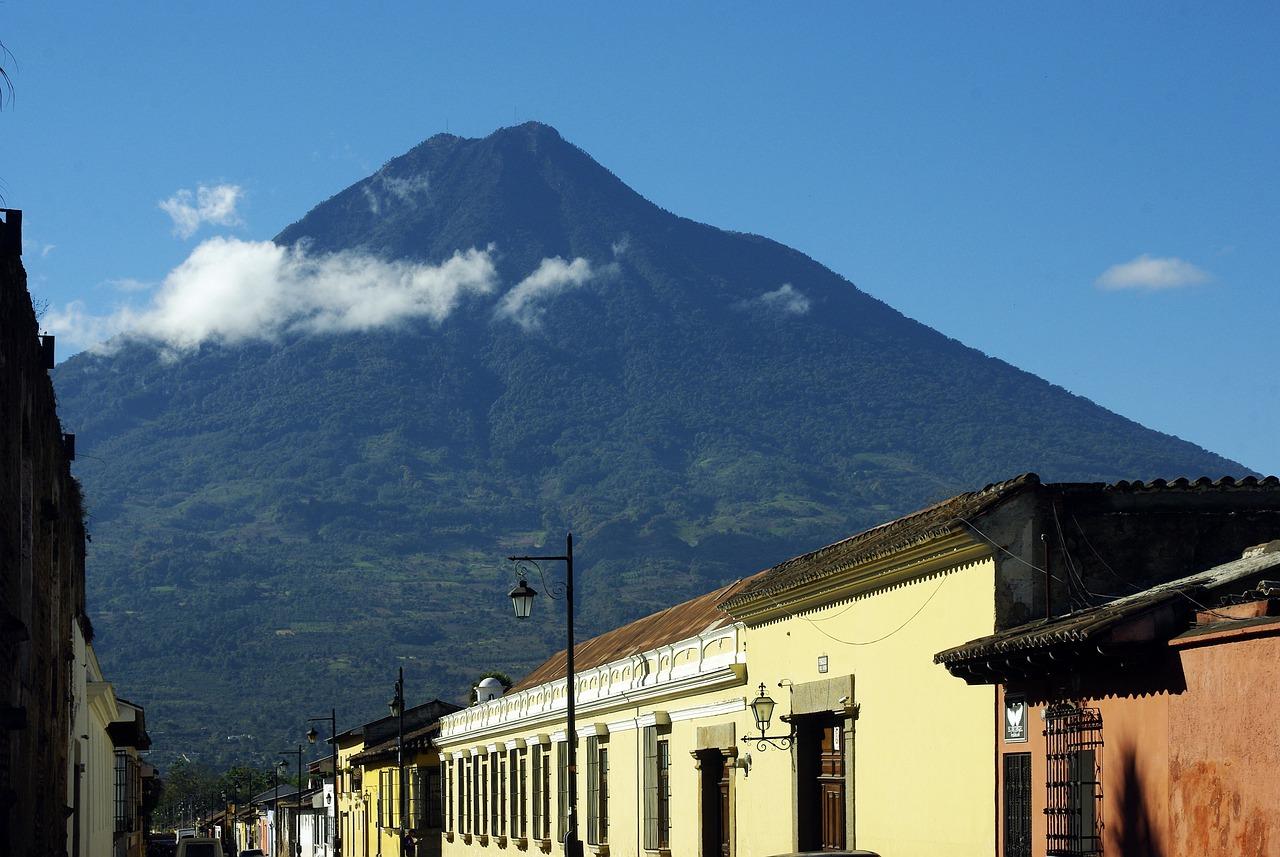 Los hábitos de los viajeros han cambiado y los hoteles en Guatemala no llenan ni el 40% de su capacidad