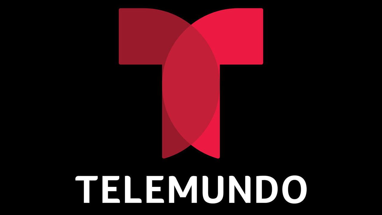 "Telemundo lanza nueva división de ""streaming"" para contenido latino"