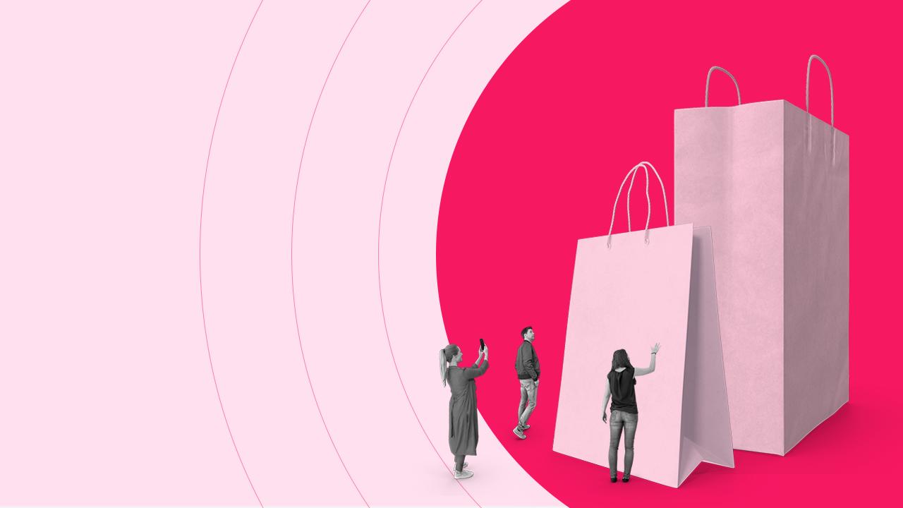 Almacenes Siman lleva su negocio a la era del comercio digital con VTEX, y crece exponencialmente al tomar esta decisión