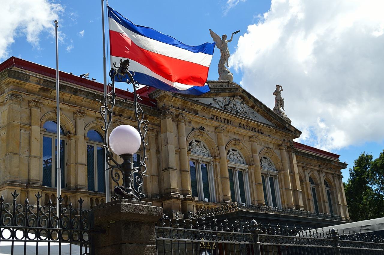 Avanza en Costa Rica plan para patrocinio de bebidas alcohólicas al deporte