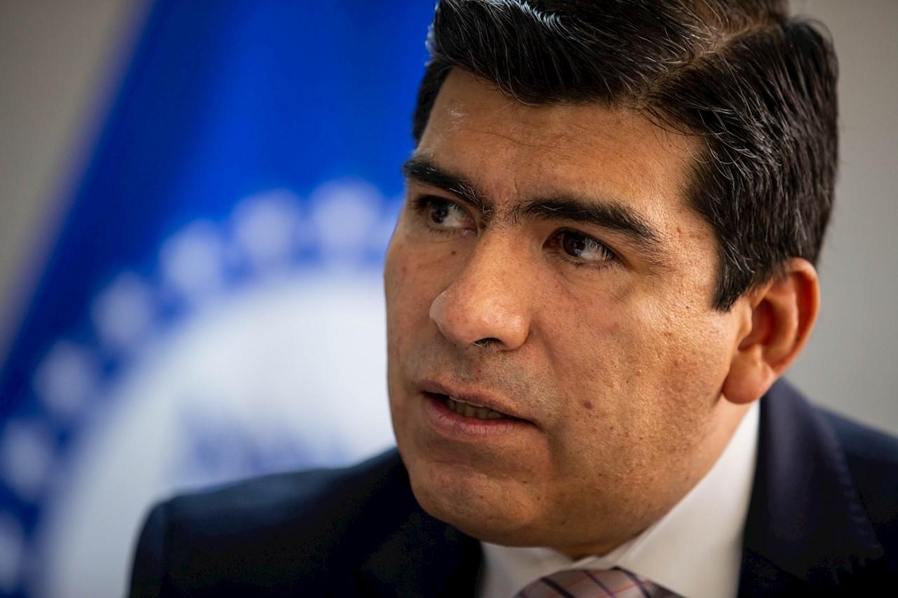 Nuevo jefe del SELA busca identificar necesidades de países para dar apoyo