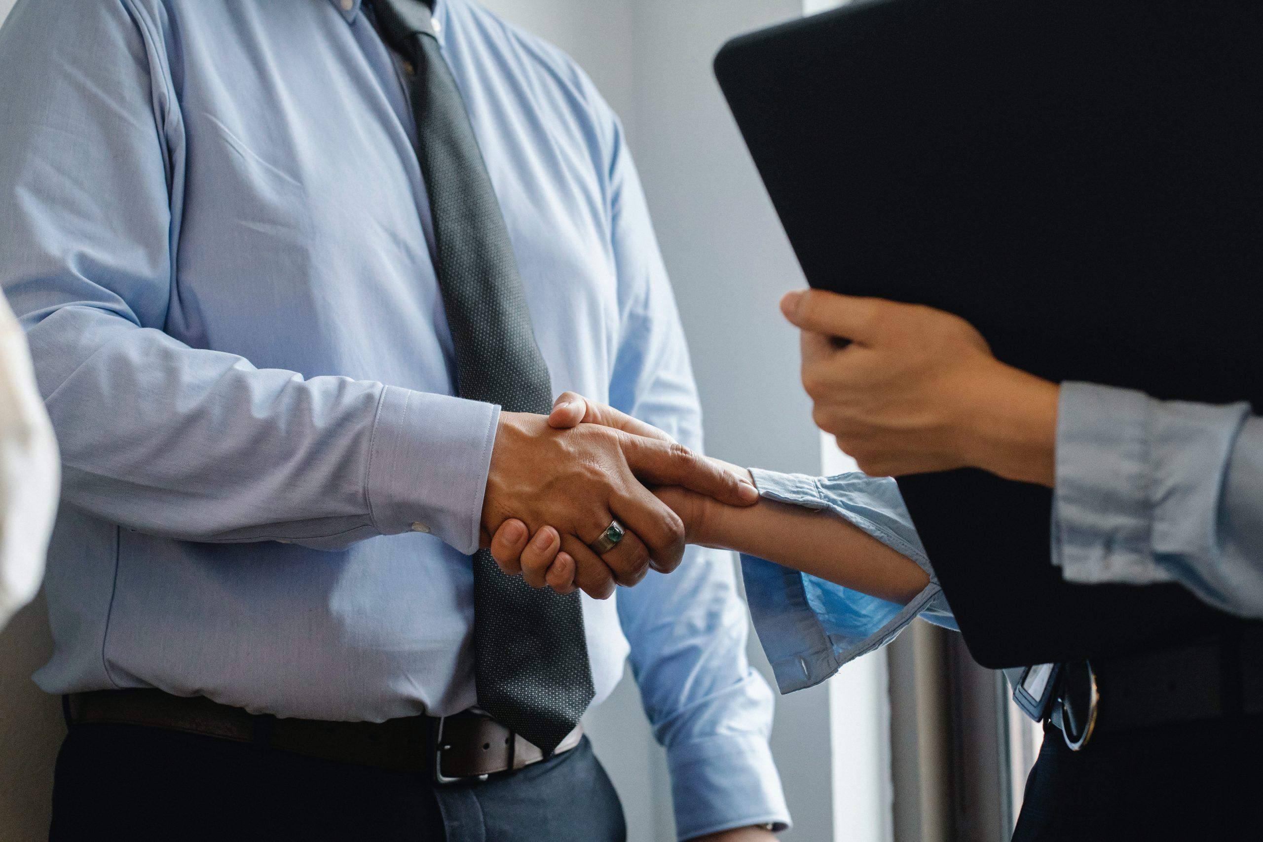 Guatemala y Belice amplían su acuerdo comercial
