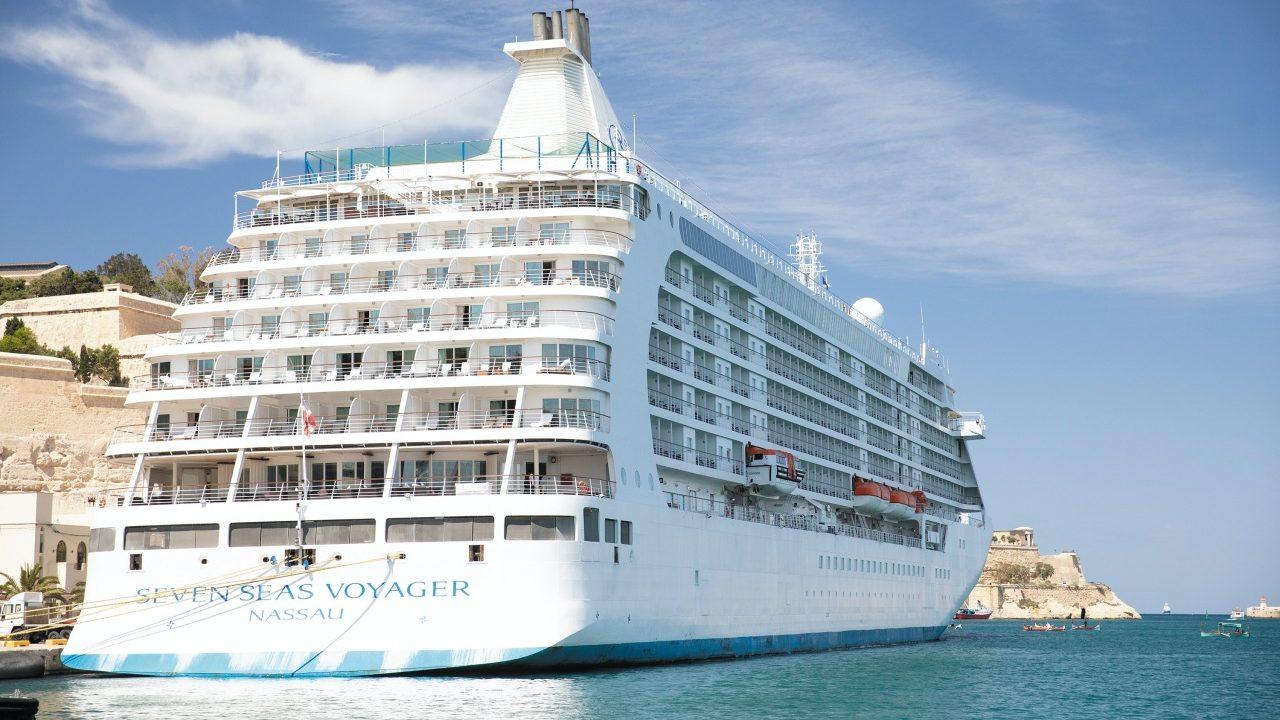 Turismo de cruceros alista nuevas travesías y experiencias únicas