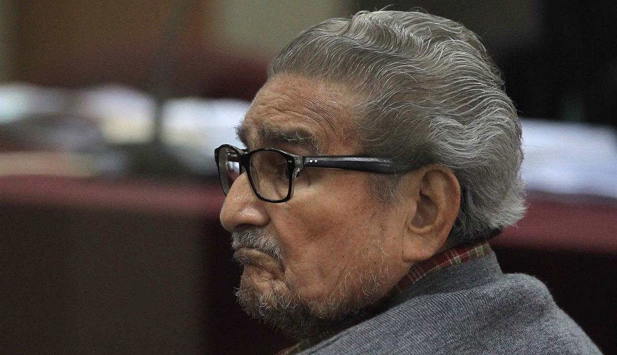 Perú: Murió Abimael Guzmán, exlíder de la organización terrorista Sendero Luminoso