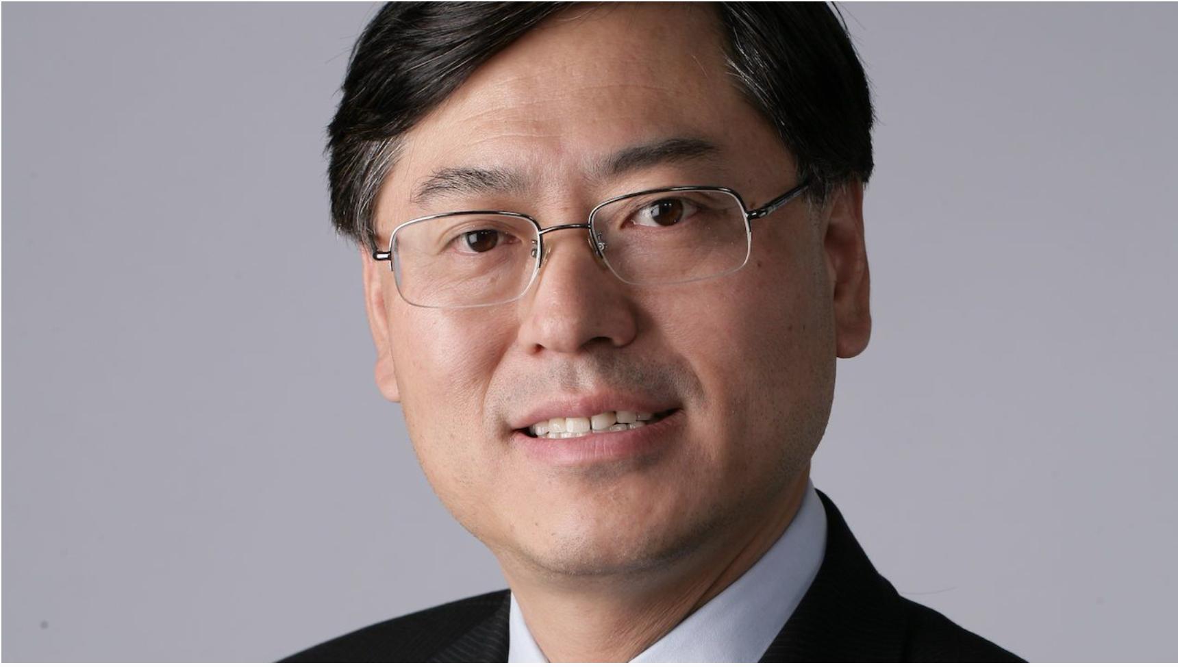 Exclusiva CEO global de Lenovo: 'no basta con entender el futuro, hay que saber cómo ejecutarlo'