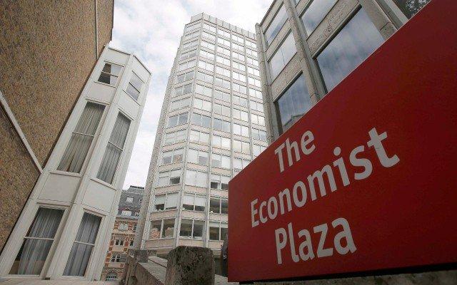 The Economist le pide a directora del FMI dimitir por escándalo de datos del Banco Mundial