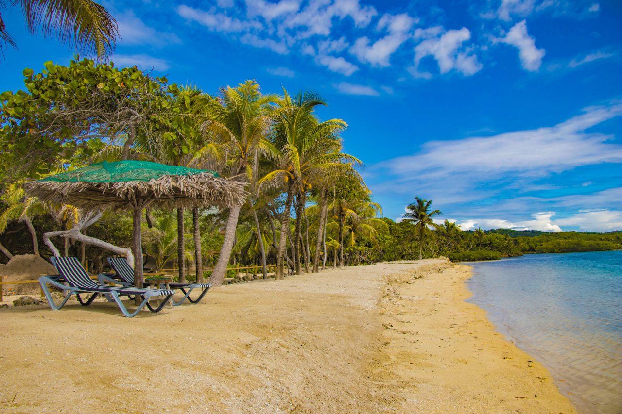 Asueto del 4 al 8 de octubre en Honduras para promover turismo