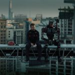Series ciencia ficción HBO Max