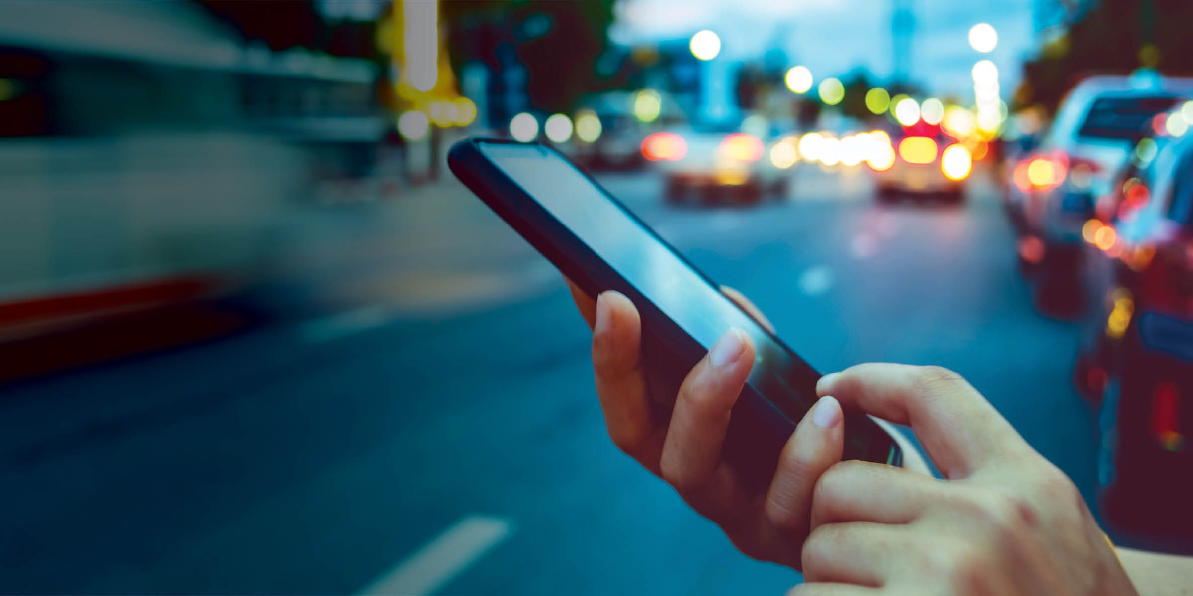 4 puntos para potenciar la experiencia con cliente bancario en tiempo real