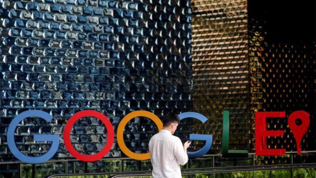 Corea del Sur multa a Google con 176 mdd por 'imponer' el uso de Android