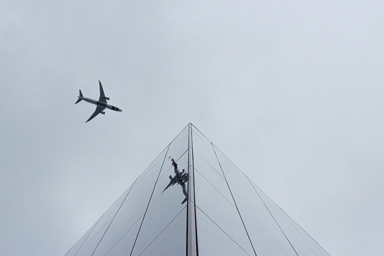 Canadá reactivará operaciones aéreas hacia Costa Rica en octubre
