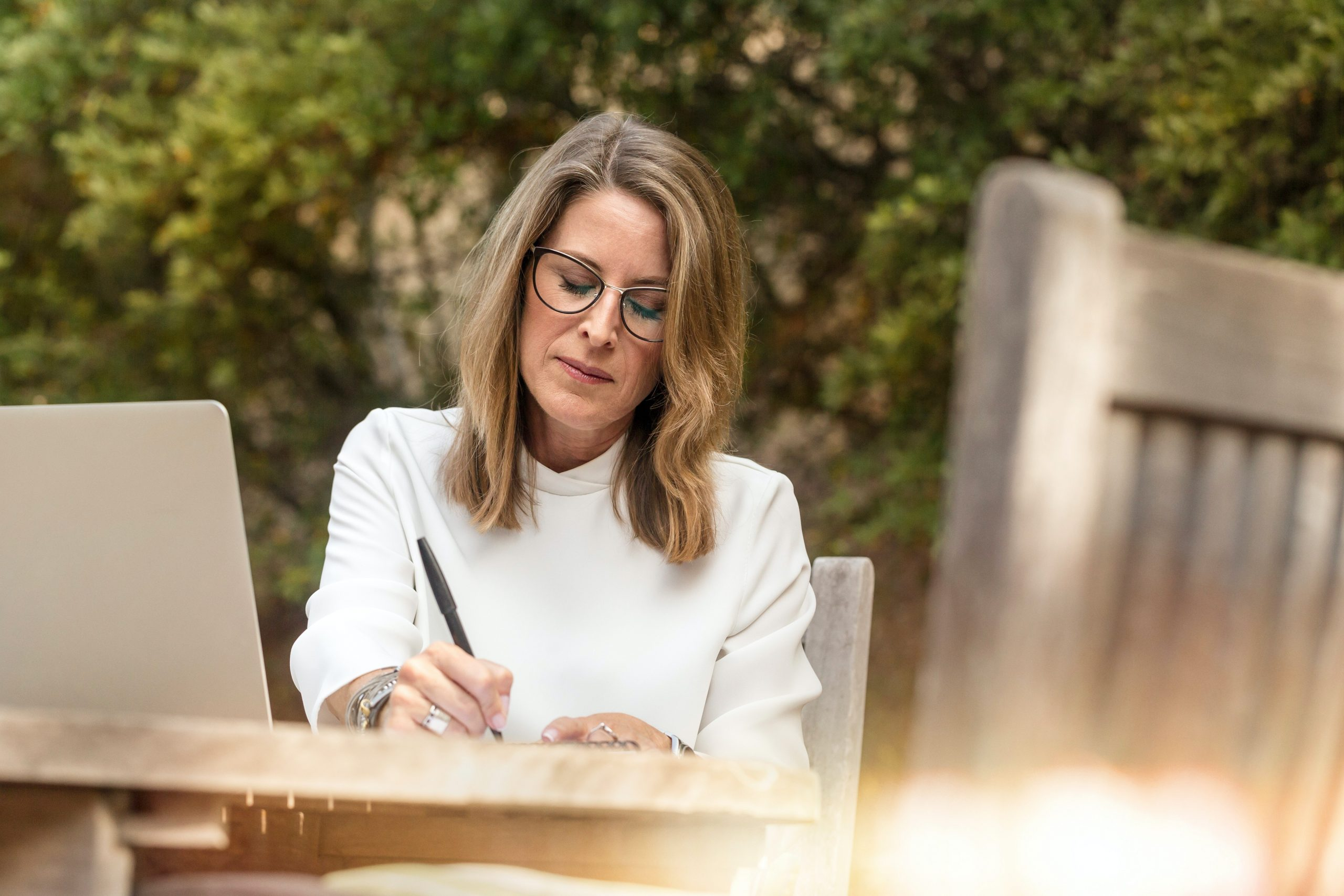 DHL ambiciona contar con que 30% de su plantilla de directivos y ejecutivos, sean mujeres
