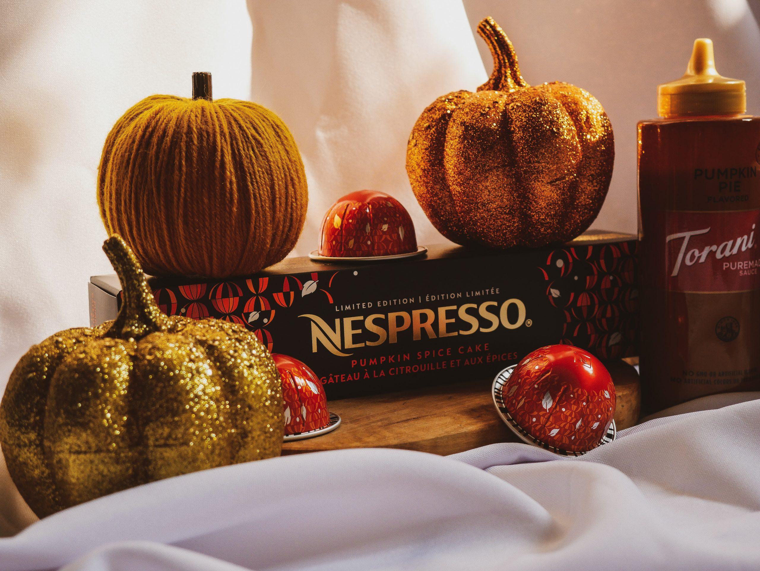 Nestlé pierde en Suiza larga batalla legal por las cápsulas de Nespresso