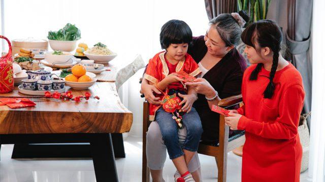 China, ley para castigar a padres por el mal comportamiento de sus hijos
