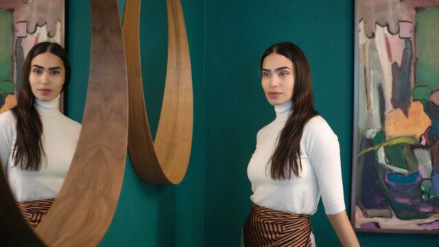 Amanda Valle