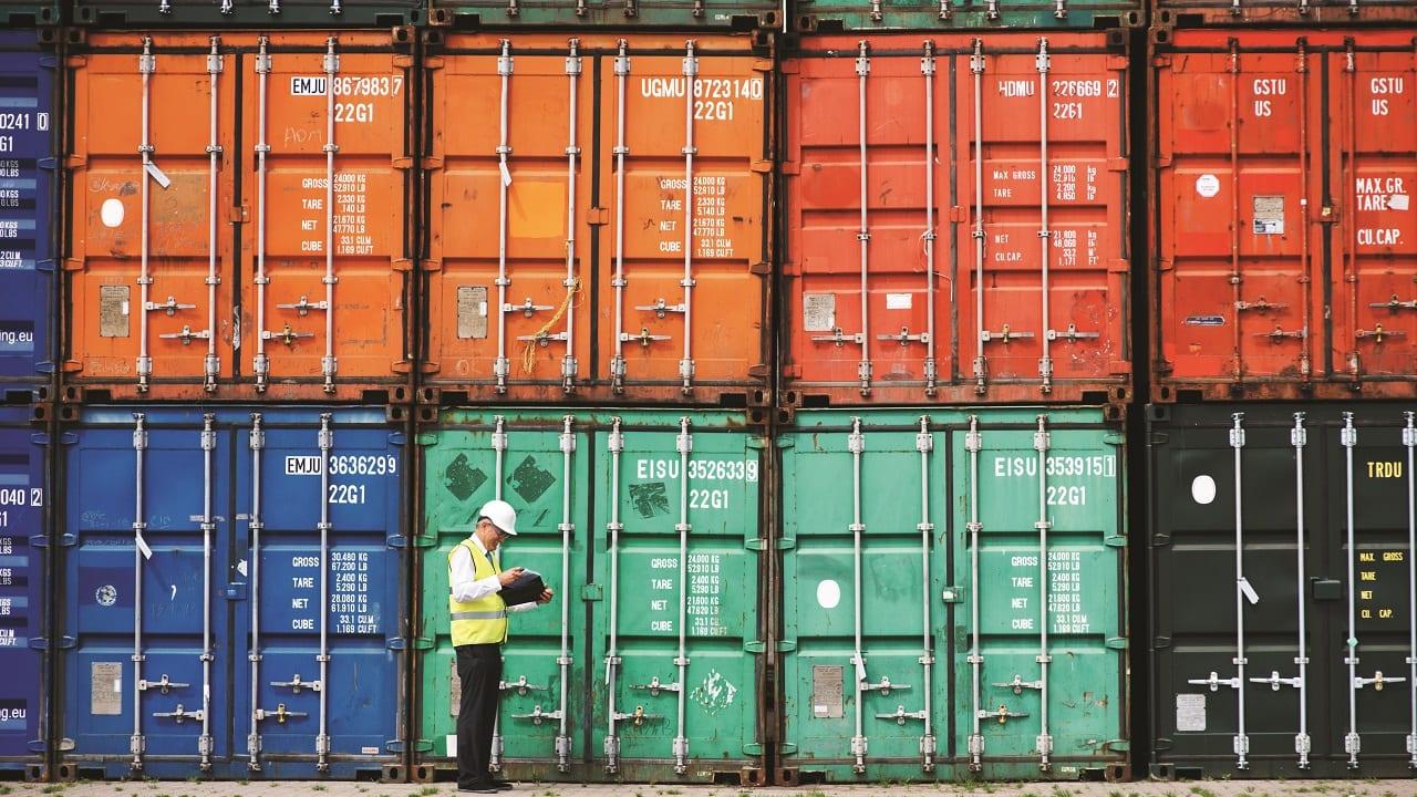 La OMC dice que comercio puede crecer 10,8% en 2021