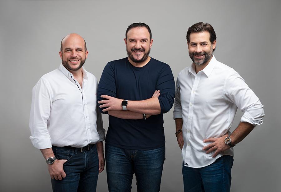 Disruptiva maestría de negocios en Latinoamérica