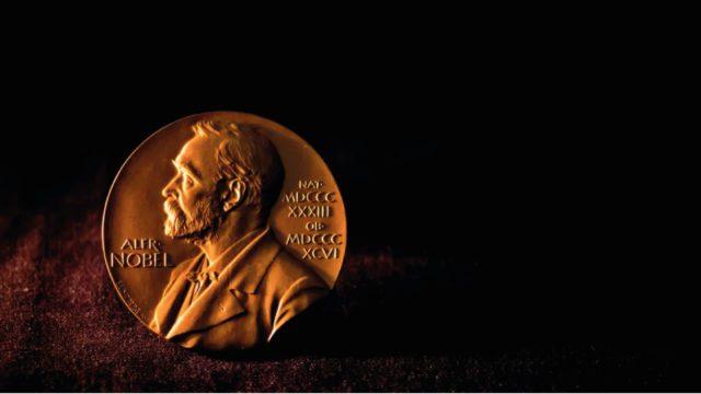 OMS, organizaciones de prensa y lucha climática aspiran al premio Nobel