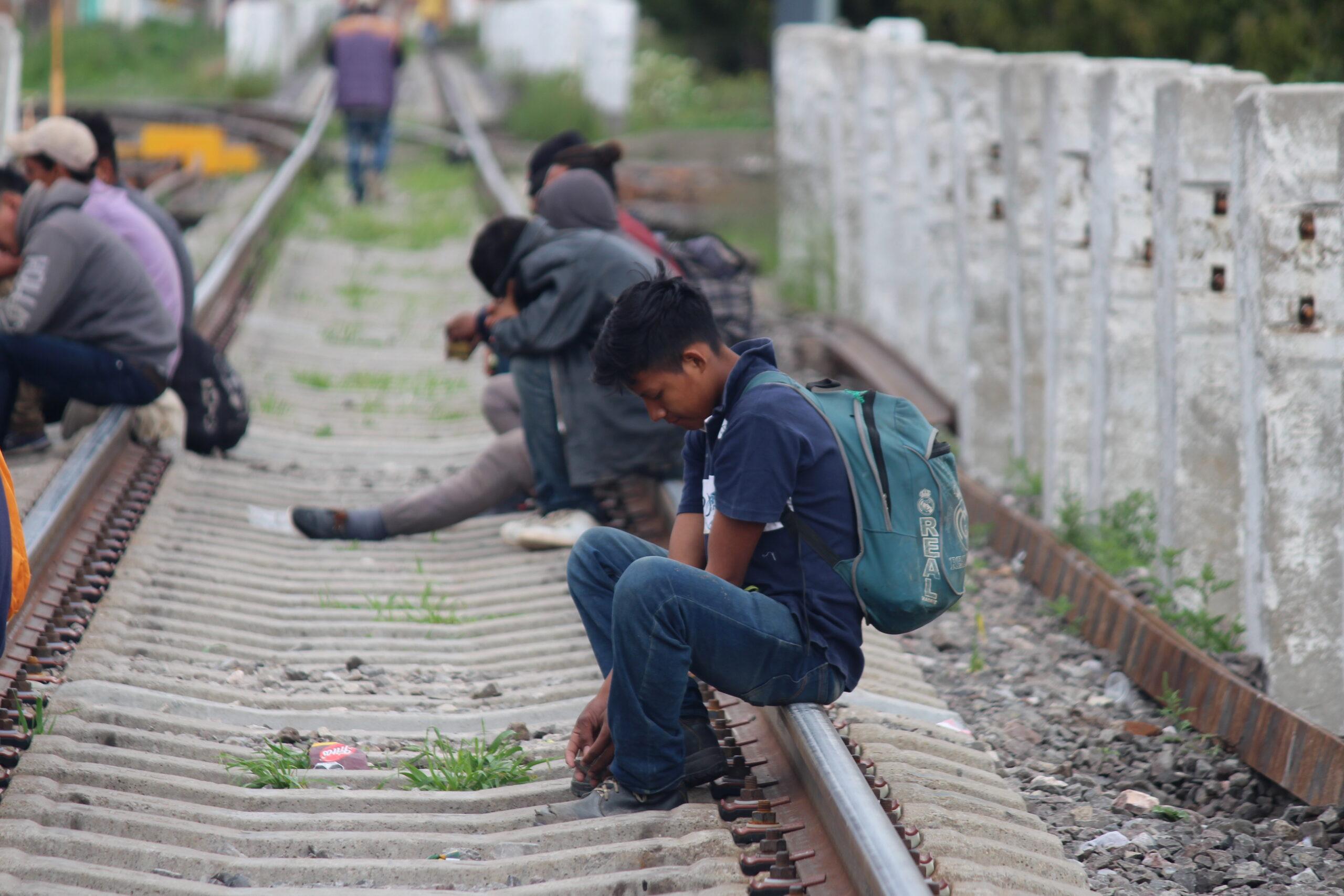 Ayuda en Acción: Un proyecto a favor de las migraciones