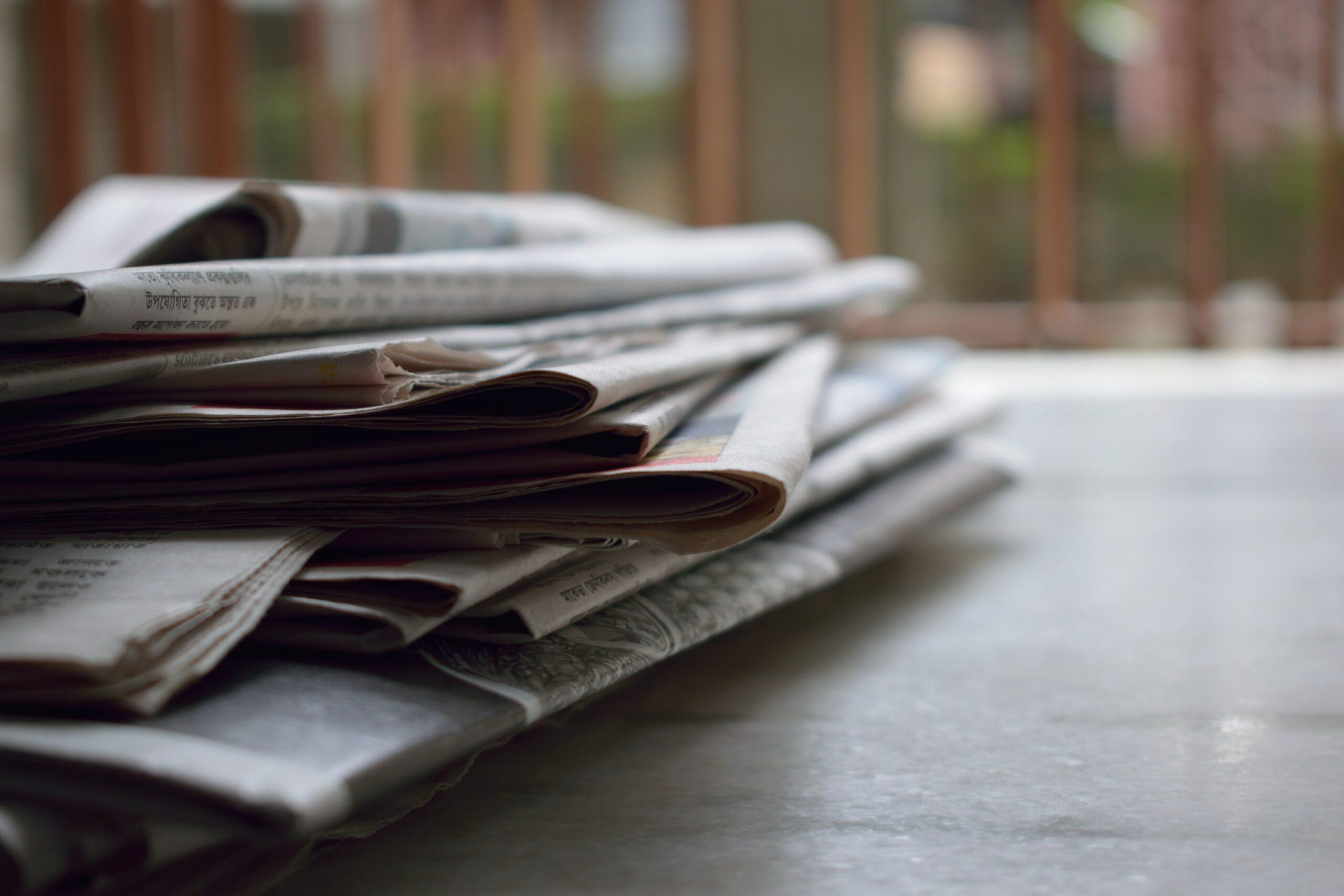 SIP: Peligros en el ejercicio del periodismo en Honduras y Panamá