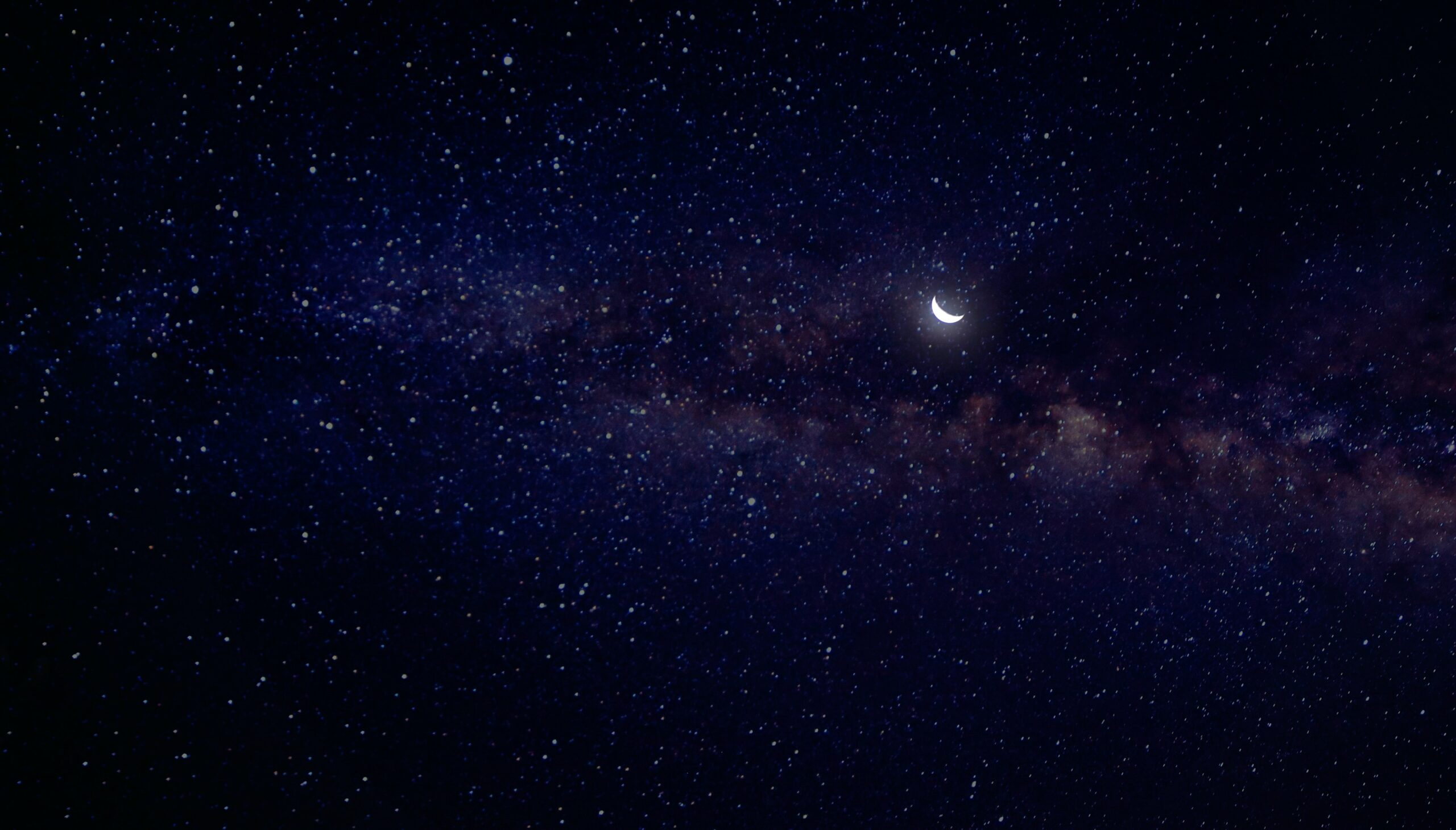 Astrónomos revelan imágenes de los 42 asteroides más grandes
